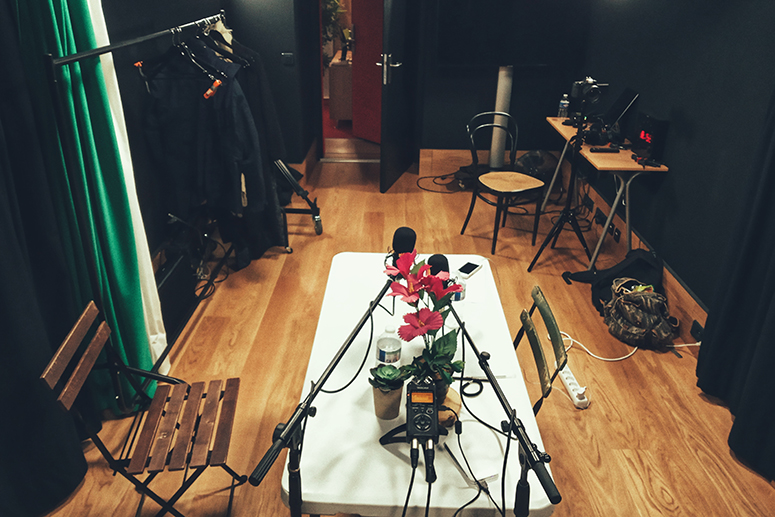 studio_B_775