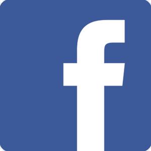 SACD facebook