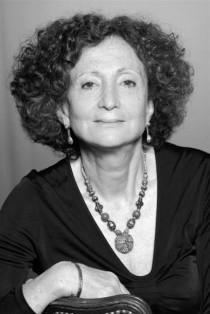 Christiane Spièro