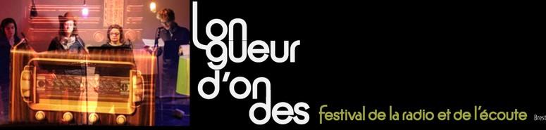 Festival Longueur d'Ondes